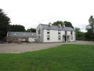 4 bed Detached property for sale in Enniscorthy, Wexford