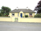 Cottage in Enniscorthy, Wexford