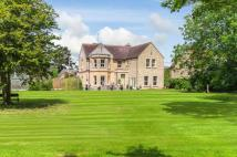 5 bedroom Detached house to rent in Church Road...