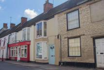 Cottage to rent in Causeway, Bicester
