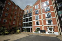 Apartment in Free Rodwell House ...