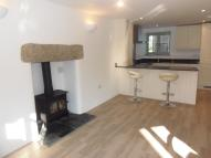 3 bed Cottage for sale in Plymouth Road, Tavistock...