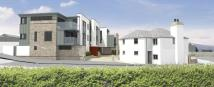 2 bedroom new Apartment in Tavistock, Devon, PL19
