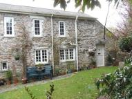 Property For Sale In Albaston Cornwall