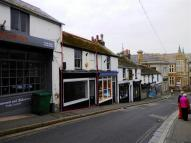property to rent in 6, Tregenna Hill, St Ives