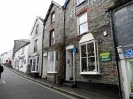 property to rent in Ocean One, 18, Duke Street, Padstow, Cornwall