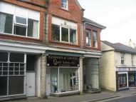 property for sale in 57, West End, Redruth