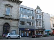 property to rent in Upper Floors, 4, Boscawen Street, Truro, Cornwall