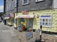property for sale in The Candy Shop, East Quay, Mevagissey, Cornwall