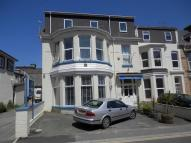property for sale in Seascape Lodge, 1, Tolcarne Road, Newquay, Cornwall