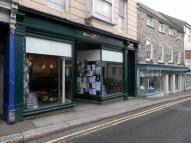 property for sale in Number 20 Winebar, 20 Lower Market Street, Penryn
