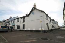 property for sale in The Tavern, 1, Diamond Street, Barnstaple, Devon