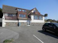 property for sale in Blue Bay Lodges, Tredragon Road, Mawgan Porth