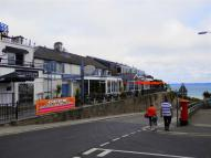 property for sale in Chy Bar, 12, Beach Road, Newquay