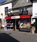 Shop for sale in Mevagissey News...
