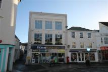 property for sale in 6-7, Victoria Square, Truro, Cornwall