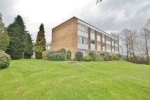 2 bedroom Apartment to rent in Woking, Surrey