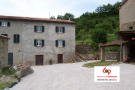 Tuscany Mill for sale