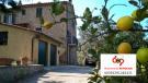Farm House in Umbria, Perugia, Panicale