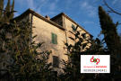 2 bedroom Country House in Tuscany, Arezzo...