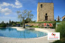 Umbria Character Property for sale
