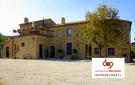 8 bed Farm House in Tuscany, Siena, Sinalunga