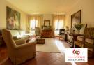 Apartment for sale in Sansepolcro, Arezzo...