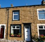 Terraced home to rent in Granville Road, Heysham...