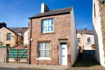 2 bed Link Detached House in Broadway, Lancaster