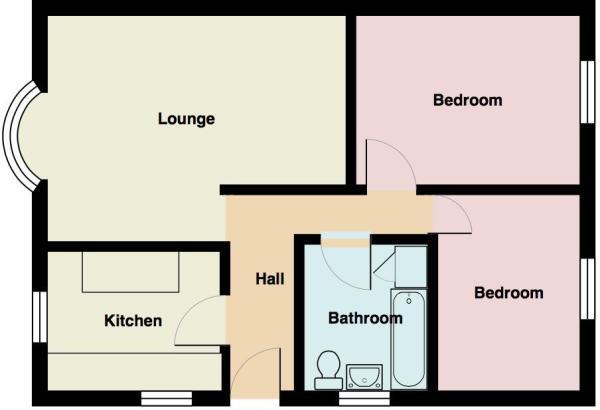 2 Laister Court Floor Plan.jpg