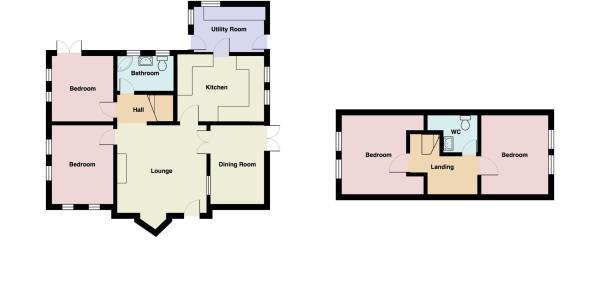 Crossing Cottage Floor Plan.jpg
