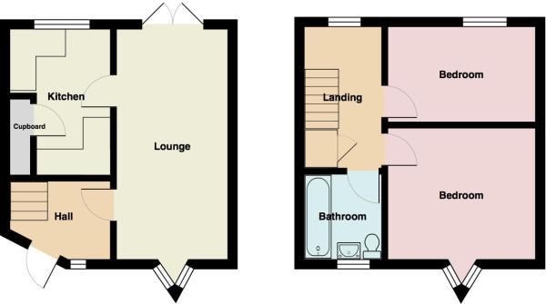 14 Broyd View Floor Plan.jpg