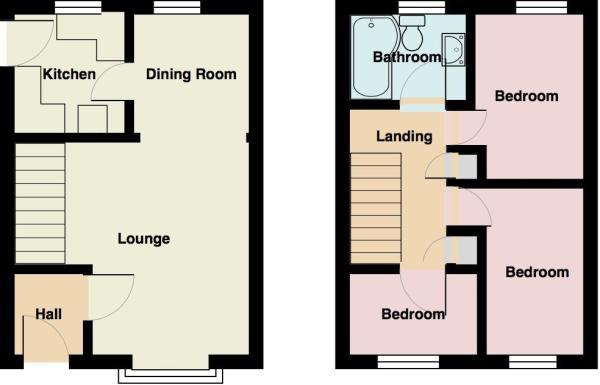 4 Waltham Court Floor Plan.jpg