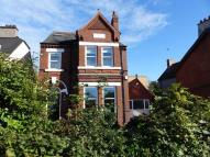 5 bed Detached home in Stafford Road, Cannock,