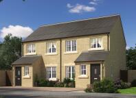 3 bedroom new home in Welton Low Road...