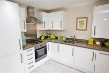 new Apartment for sale in Welton Low Road...