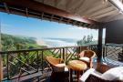 house for sale in Ballito, KwaZulu-Natal