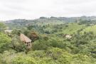 5 bedroom house in Assagay, KwaZulu-Natal