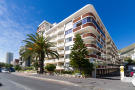 3 bed Apartment in Sea Point, Cape Town...