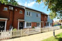 4 bed Terraced house for sale in Priddy Place...