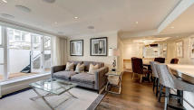 Apartment to rent in Park Walk London