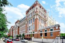 Apartment for sale in The Beaux Arts Building