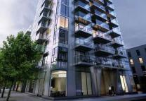 Skyline Apartment for sale