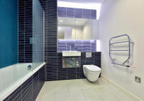 1 bedroom Apartment for sale in Richmond Road, London