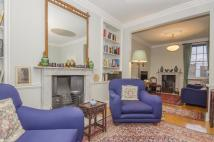 Clerkenwell Town House for sale