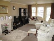 4 bedroom Terraced property for sale in Golders Green...