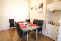 6 bedroom Terraced property for sale in Holloway Road, London N7