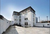 Grasmere Road Apartment to rent