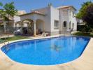3 bed Villa in Valencia, Alicante, Denia