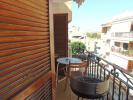 Apartment in Javea, Alicante, Valencia